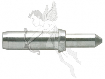 Easton Alu-PIN A/C/E und A/C/G