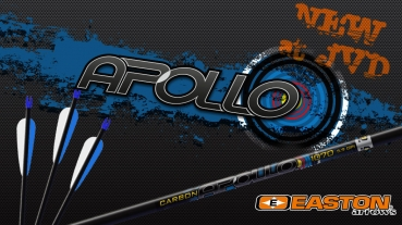 Easton APOLLO