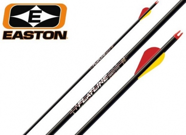 EASTON FLATLINE