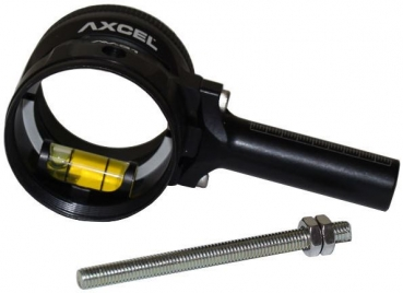 Axcel Scope Accuview AV31