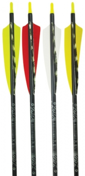Easton BLACK GAME GETTER