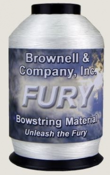 Sehnengarn Brownell FURY