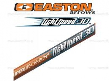 Easton Lightspeed 3D
