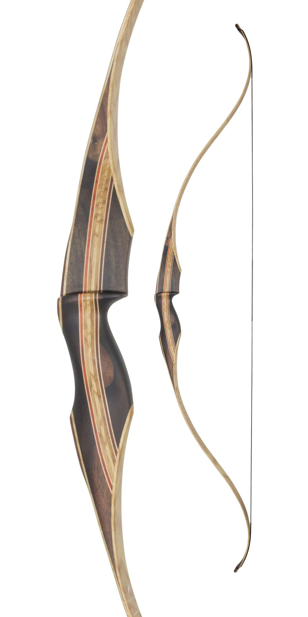 Bogenschießen Zubehör Bpgen Wickelgerät aus Messing
