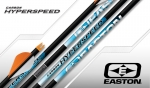 EASTON HYPERSPEED - PRO