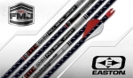 EASTON Full METAL JACKET