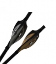 GASpro Spin-Vanes X-shield