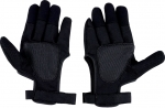 Bearpaw Bowhunter Glove