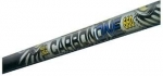 EASTON  CARBON ONE - Naturfedern