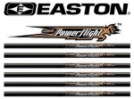 Easton POWER FLIGHT